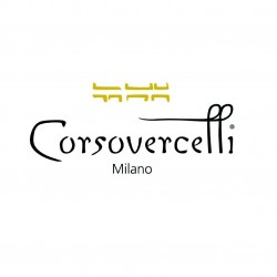 Corsovercelli