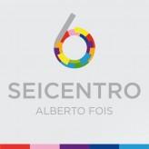 Seicentro