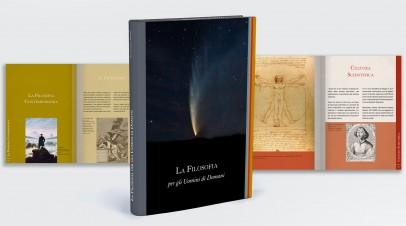 Manuale di Filosofia