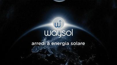 Waysol
